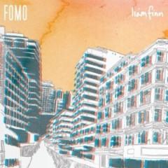 Liam Finn – Fomo