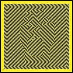 We Were Promised Jetpacks – Unravelling