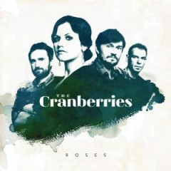 The Cranberries – Wake Up and Smell The Coffee